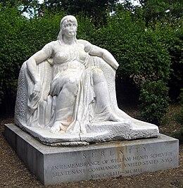 Meridian Hill Park Wikipedia