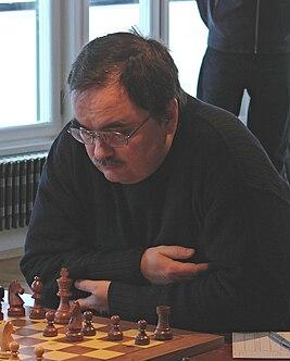 Sergey Ionov Rilton Cup 2009.jpg