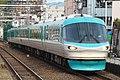Series283-Osaka-loop-line.jpg