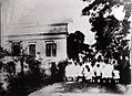 Servas de Maria do Brasil - Acervo (Orfanato São José - Estrada da Freguesia 1012 - Rio de Janeiro - RJ).jpg