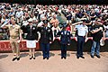 Service members receive honor at White Sox Independence Day game 150704-A-XY199-028.jpg
