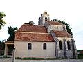 Servon-FR-77-église Saint-Louis-01.jpg
