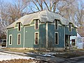 Seventh Street West 1022, Stone City Lodge, Bloomington West Side HD.jpg