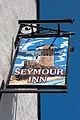 Seymour inn sign.JPG