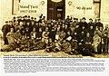 Sfatul Tarii, 10 December 1918.jpg