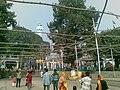 Shah Ali Mazar Mirpur 008.jpg