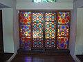 Shaki khan palace23.jpg