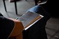 Share Your Knowledge - Incontro con gli enti 2011 (21).jpg