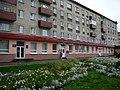 Shatura - Egorevsk photomapping 2011 - panoramio (92).jpg