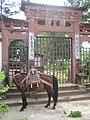 Shaxi Cemetery.jpg