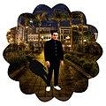 Shazwan Suhaimi.jpg