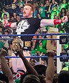 Sheamus WHC April 2012.jpg