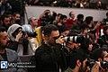 Sheen movie press conference 2020-02-08 40.jpg