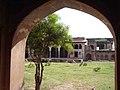Sheesh Mahal 035.jpg