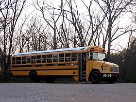 shelby county bus 99-55 jpg