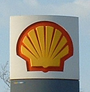 Shell oil cropped 2.png