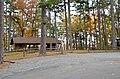 Shelter 1 Staunton River State Park (15718413488).jpg