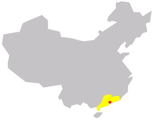 Shenzhen in China.png