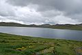 Sheosar Lake Deosai Plains.JPG
