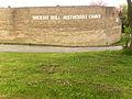 Sheriff Hill Methodist Church(2).jpg