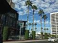 Sherman Oaks, Los Angeles, CA, USA - panoramio (149).jpg