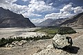 Shigar Valley, District Shigar, Gilgit-Baltistan.jpg