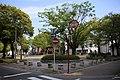 Shimizu Park 20160416.jpg