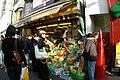 Shimokitazawa, Tokyo (26543910171).jpg