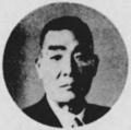 Shimpei Sato.png