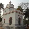 Shipur Keshabeswar Jiu Temple.png