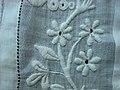 Shirt, man's (AM 1948.170-3).jpg