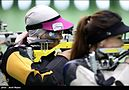 Shooting at the 2016 Summer Olympics – Women's 10 metre air rifle 22.jpg