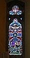 Shrewsbury Cathedral (37121738944).jpg
