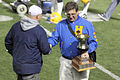 Shrine Bowl Hilltops.jpg