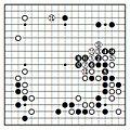 Shusai-nozawa-19151017-29-48-63.jpg