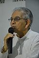 Shyamal Kumar Sen - Kolkata 2013-05-13 7256.JPG