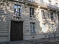 Siège de l'OIF Paris.jpg