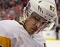 Sidney Crosby 2018-12-19 3.jpg