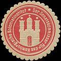 Siegelmarke Hamburgisches Kolonialinstitut.jpg
