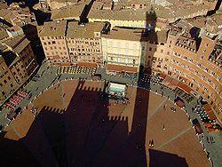 Siena Campo.jpg