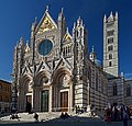 Siena Cathedral. Italy.jpg