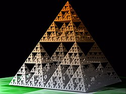 Sierpinski pyramid.jpg