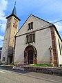 Siewiller 67 Église Sainte-Dorothée.jpg