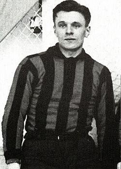 Sigfrid Öberg.JPG