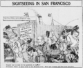 Sightseeing in San Francisco - Pacific Commercial advertiser 19 Dec 1909.png