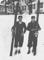 Sigmund og Birger Ruud.png