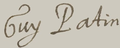 Signature-patin.png