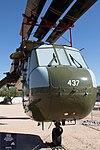Sikorsky CH-54A Tarhe (Skycrane) (40434461113).jpg