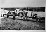 Sikorsky Ilia Muromets S-27 type E (Yeh-2) (5959302372) (grayscale, contrast stretch).jpg