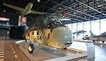 Sikorsky S-58 (5) (44204720570).jpg